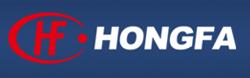 hongfa1