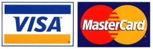 mastercard-credit-cards-and-visa-if-you-apply-for-both
