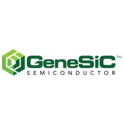 genesicsemi.jpg