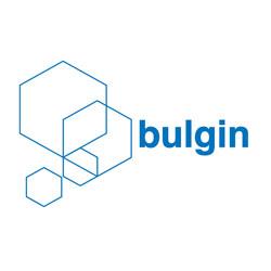 bulgin