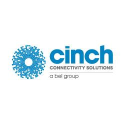 cinch
