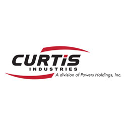 curtisind