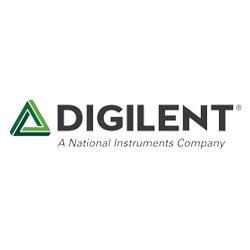 digilentinc