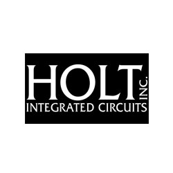 holtic
