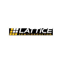 latticesemi