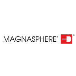 magnasphere