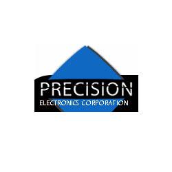 precisionelectronics