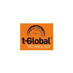 tglobaltechnology