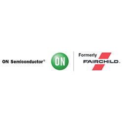 fairchild_semiconductor