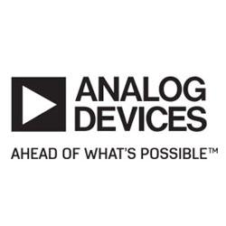 analog_logo
