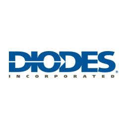 diodes_logo
