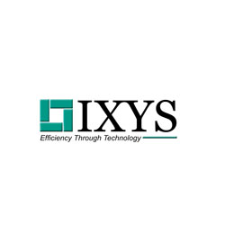 ixys.jpg