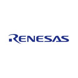 renesas.jpg