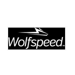 wolfspeed.jpg