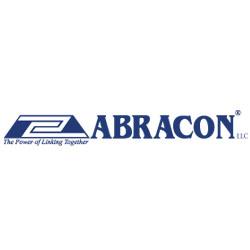 abracon.jpg
