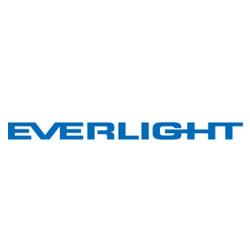 everlight.jpg