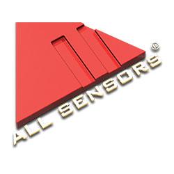 allsensors
