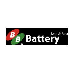 bb-battery