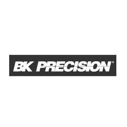 bkprecision