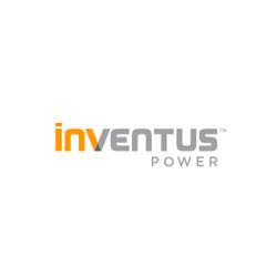 inventuspower