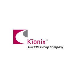 kionix