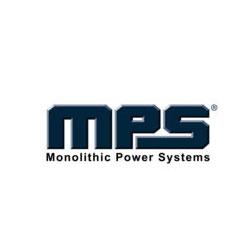 monolithicpower