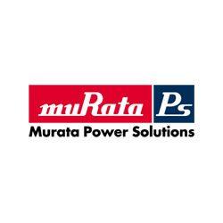 Murata Power Solutions | Bakis Electronics