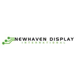 newhavendisplay