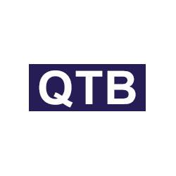 qt-brightek