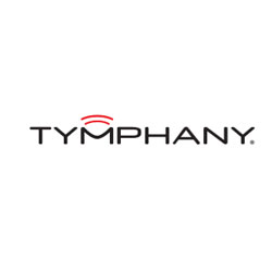 tymphany