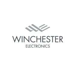 winchesterelectronics